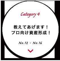 category4
